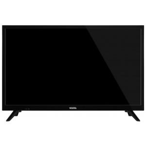 Televizor Vestel 32H5500T