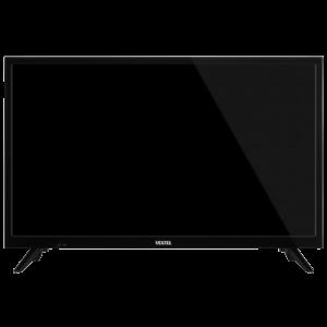 Televizor Vestel 43F5500T