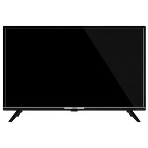 Televizor Vestel 32H7500T