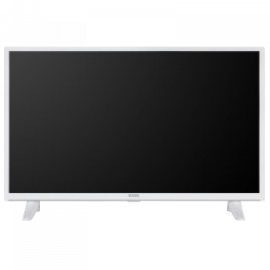 Televizor Vestel 32H7500WT