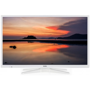 Televizor Vestel 32HD5100TW
