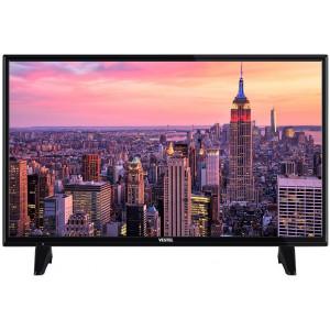 Televizor Vestel 32HD7000T