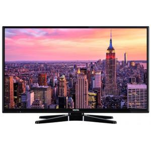 Televizor Vestel 32HD7100T