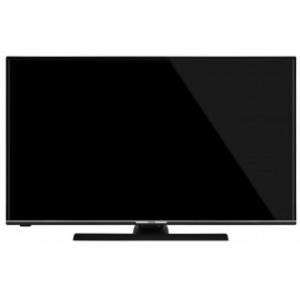 Televizor Vestel 43F7500T