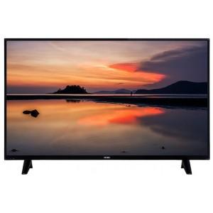 Televizor Vestel 49FD5000T