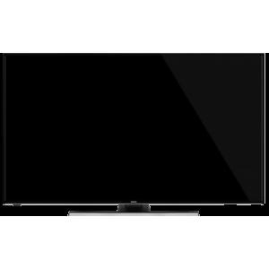 Televizor Vestel 43U7500T