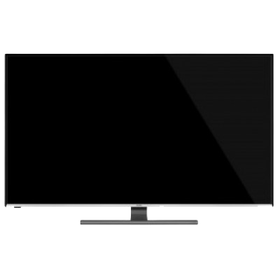 Televizor Vestel 43U9500T