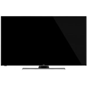 Televizor Vestel 50U7500T
