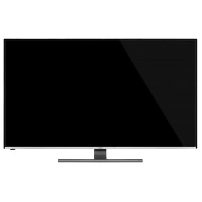 Televizor Vestel 50U9500T