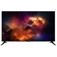 Televizor Vestel 65UD9900T
