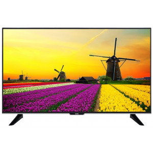 Televizor Vestel 55UD8800T