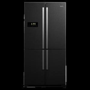 Soyuducu Vestel NFC655EDX A+ Ion