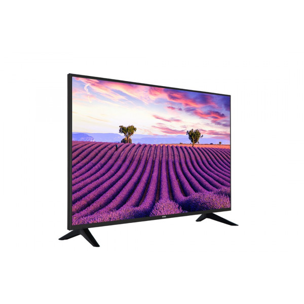 Televizor Vestel 55UD9400T