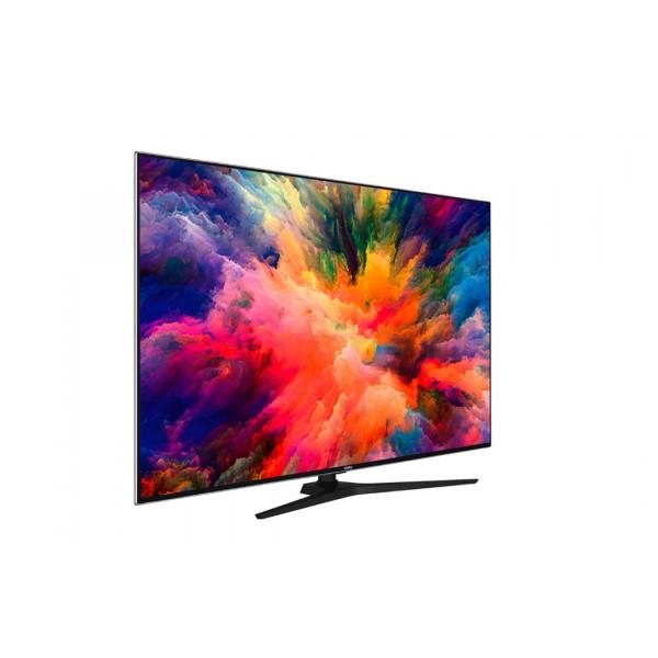 Televizor Vestel 55UD9650T