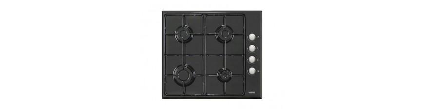 Bişirmə panelləri